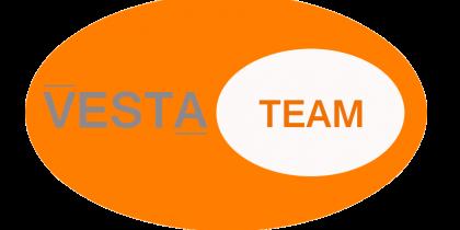 VestaTeam formation et coaching