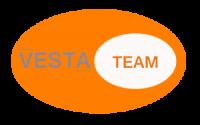 Vesta Team