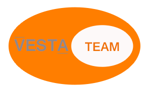 logo-vesta-team_Moyen